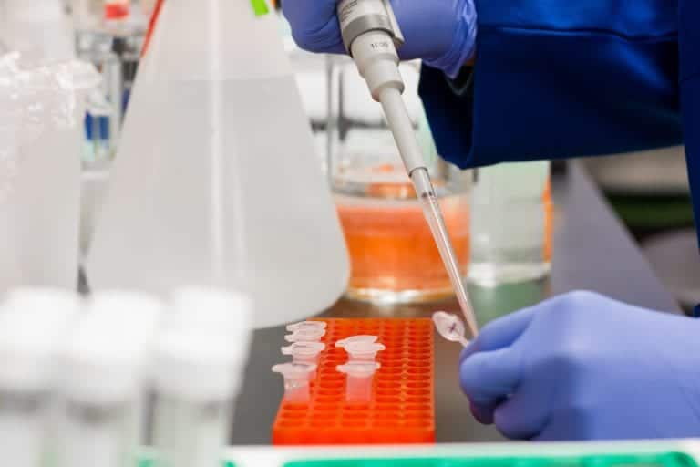Academic Labs Database  scaled
