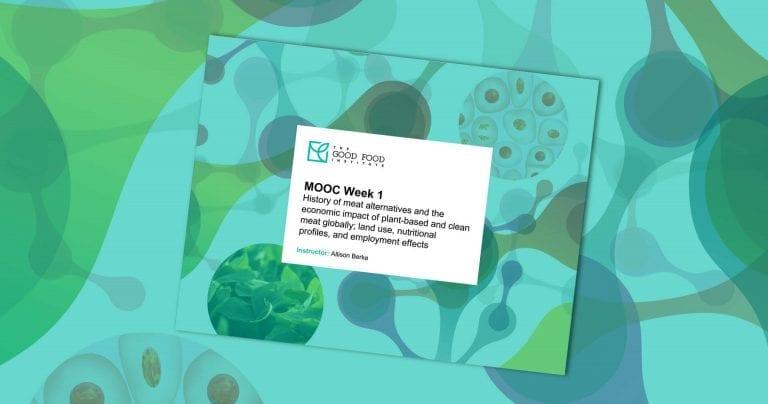 MOOC scaled