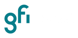 Logo-Israel-White